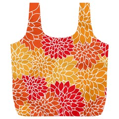 Abstract 1296710 960 720 Full Print Recycle Bags (l)