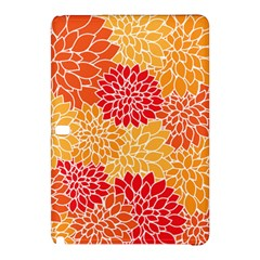 Abstract 1296710 960 720 Samsung Galaxy Tab Pro 10 1 Hardshell Case