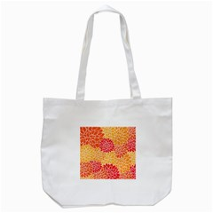 Abstract 1296710 960 720 Tote Bag (white)