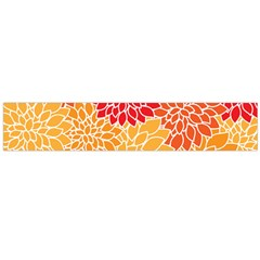 Abstract 1296710 960 720 Large Flano Scarf