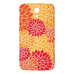 Abstract 1296710 960 720 Samsung Galaxy Mega I9200 Hardshell Back Case