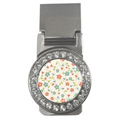 Abstract 1296713 960 720 Money Clips (cz)