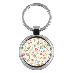 Abstract 1296713 960 720 Key Chains (round)
