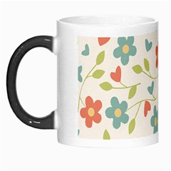 Abstract 1296713 960 720 Morph Mugs