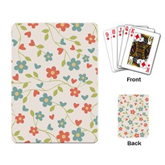 Abstract 1296713 960 720 Playing Card