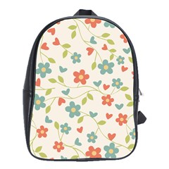 Abstract 1296713 960 720 School Bag (large)