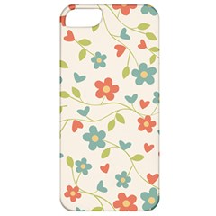 Abstract 1296713 960 720 Apple Iphone 5 Classic Hardshell Case