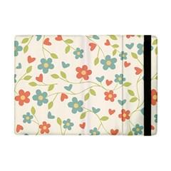 Abstract 1296713 960 720 Apple Ipad Mini Flip Case