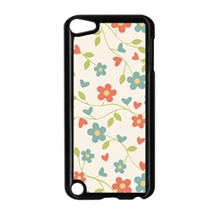 Abstract 1296713 960 720 Apple Ipod Touch 5 Case (black)