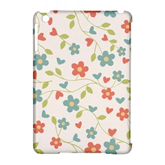 Abstract 1296713 960 720 Apple Ipad Mini Hardshell Case (compatible With Smart Cover)