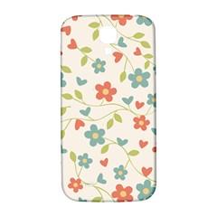 Abstract 1296713 960 720 Samsung Galaxy S4 I9500/i9505  Hardshell Back Case