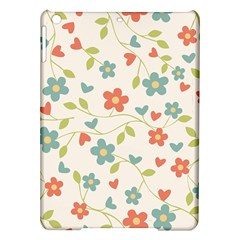 Abstract 1296713 960 720 Ipad Air Hardshell Cases