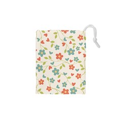Abstract 1296713 960 720 Drawstring Pouches (xs)