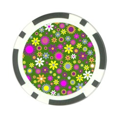 Abstract 1300667 960 720 Poker Chip Card Guard