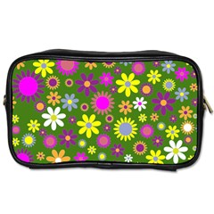 Abstract 1300667 960 720 Toiletries Bags 2 Side