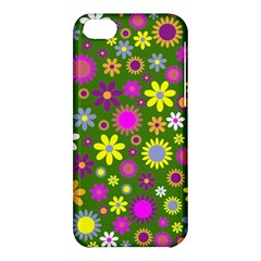Abstract 1300667 960 720 Apple Iphone 5c Hardshell Case
