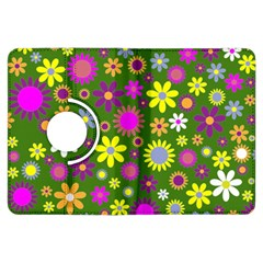 Abstract 1300667 960 720 Kindle Fire Hdx Flip 360 Case