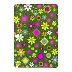 Abstract 1300667 960 720 Samsung Galaxy Tab Pro 12 2 Hardshell Case