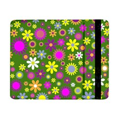 Abstract 1300667 960 720 Samsung Galaxy Tab Pro 8 4  Flip Case