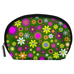 Abstract 1300667 960 720 Accessory Pouches (large)