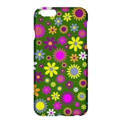 Abstract 1300667 960 720 Apple Iphone 6 Plus/6s Plus Hardshell Case