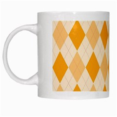 Argyle 909253 960 720 White Mugs