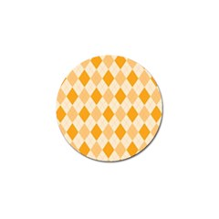 Argyle 909253 960 720 Golf Ball Marker (10 Pack)