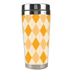 Argyle 909253 960 720 Stainless Steel Travel Tumblers