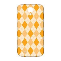 Argyle 909253 960 720 Samsung Galaxy S4 I9500/i9505  Hardshell Back Case