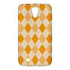 Argyle 909253 960 720 Samsung Galaxy Mega 6 3  I9200 Hardshell Case