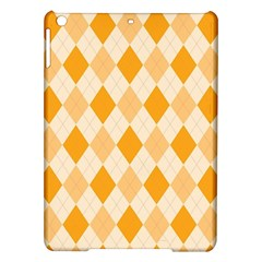 Argyle 909253 960 720 Ipad Air Hardshell Cases