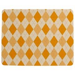 Argyle 909253 960 720 Jigsaw Puzzle Photo Stand (rectangular)