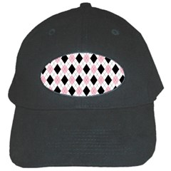Argyle 316837 960 720 Black Cap