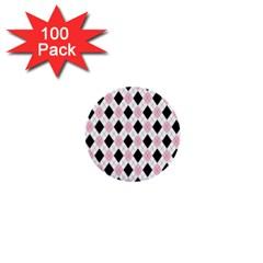 Argyle 316837 960 720 1  Mini Buttons (100 Pack)