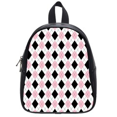 Argyle 316837 960 720 School Bag (small)
