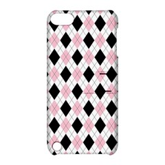 Argyle 316837 960 720 Apple Ipod Touch 5 Hardshell Case With Stand