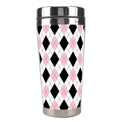 Argyle 316837 960 720 Stainless Steel Travel Tumblers