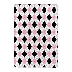 Argyle 316837 960 720 Samsung Galaxy Tab Pro 12 2 Hardshell Case
