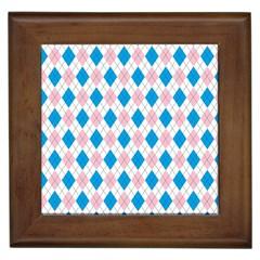 Argyle 316838 960 720 Framed Tiles