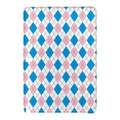 Argyle 316838 960 720 Samsung Galaxy Tab Pro 12 2 Hardshell Case