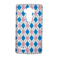 Argyle 316838 960 720 Lg G4 Hardshell Case