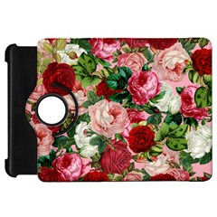 Rose Bushes Kindle Fire Hd 7