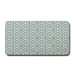 Vintage Ornate Pattern Medium Bar Mats