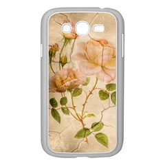 Rose Flower 2507641 1920 Samsung Galaxy Grand Duos I9082 Case (white)