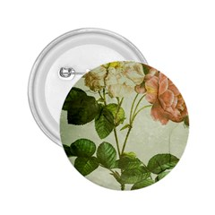 Peony 2507643 1920 2 25  Buttons