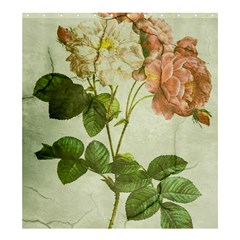 Peony 2507643 1920 Shower Curtain 66  X 72  (large)
