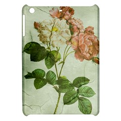Peony 2507643 1920 Apple Ipad Mini Hardshell Case