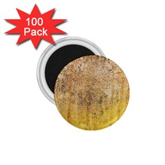 Wall 2889648 960 720 1 75  Magnets (100 Pack)