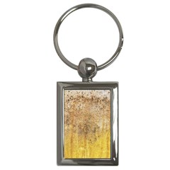 Wall 2889648 960 720 Key Chains (rectangle)