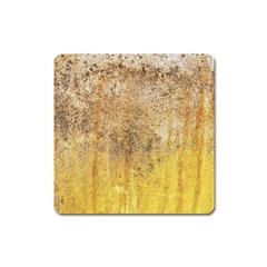Wall 2889648 960 720 Square Magnet